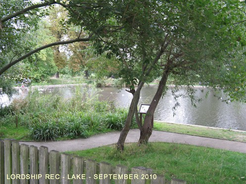 lordship_rec_lake_sept2010.jpg (89267 bytes)