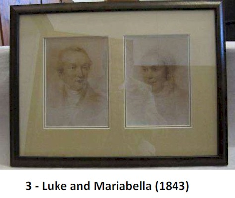 luke_and_mariabella_portrait.jpg (35566 bytes)