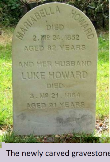 luke_howard_gravestone.jpg (51983 bytes)