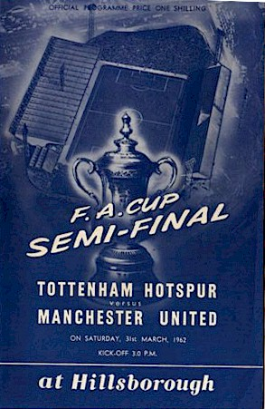 man_utd_semi_final_1962.jpg (55820 bytes)