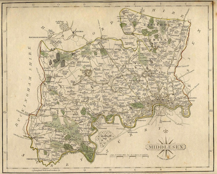 middlesex_map_1787.jpg (262285 bytes)