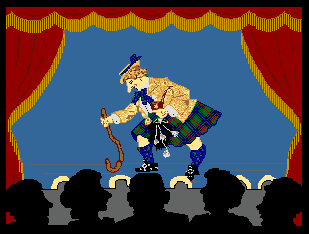 music_hall_graphic2.png (5552 bytes)