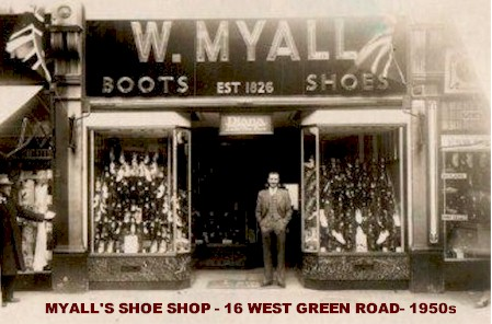 myalls_west_green_road.jpg (47944 bytes)