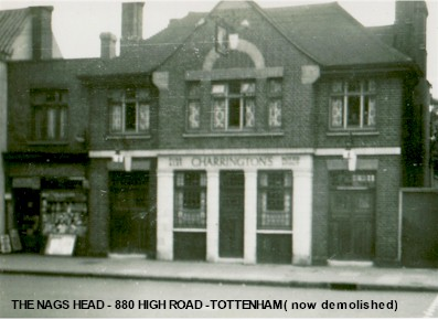 nags_head_880_high_road_tottenham.jpg (32872 bytes)