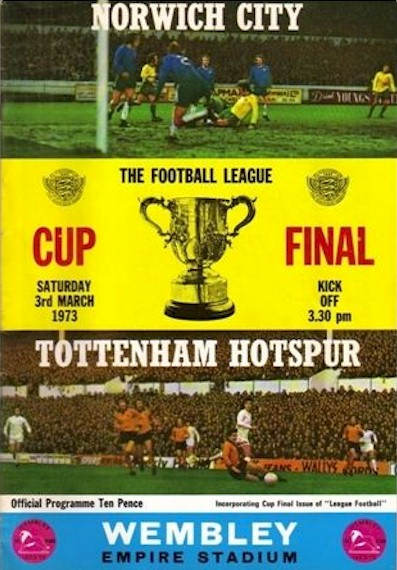 norwich_league_cup_final_1973.jpg (80897 bytes)