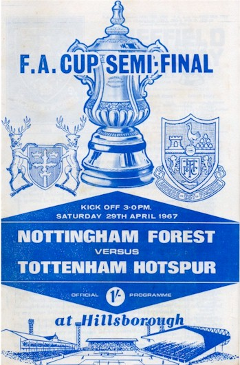 nottingham_forest_facup_1967.jpg (81253 bytes)