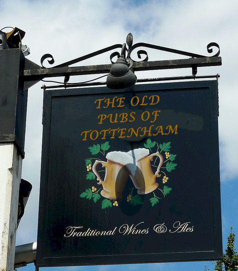old_pubs_tottenham_sign.jpg (75870 bytes)