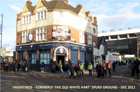 old_white_hart_spurs_ground_dec2011.jpg (51733 bytes)