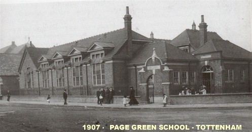 page_green_school_1907.jpg (38951 bytes)