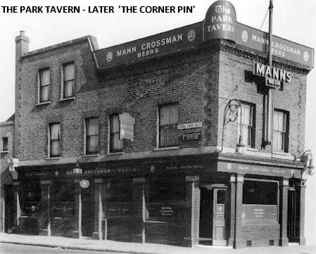 park_tavern_later_the_corner_pin.jpg (63810 bytes)
