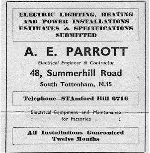 parrott_electrics_advert.jpg (49349 bytes)