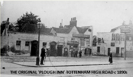 plough_tavern_original_pub_1890s.jpg (36744 bytes)