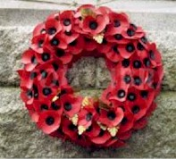 poppy_wreath.jpg (17134 bytes)