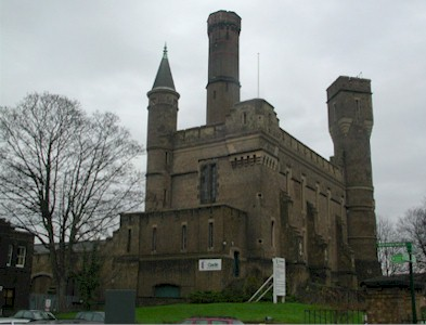 pumping_station.jpg (32626 bytes)