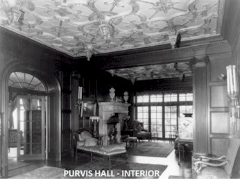 purvis_hall_interior.1.jpg (31595 bytes)