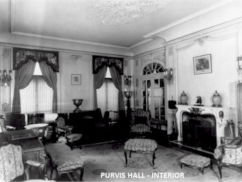 purvis_hall_interior.2.jpg (29155 bytes)