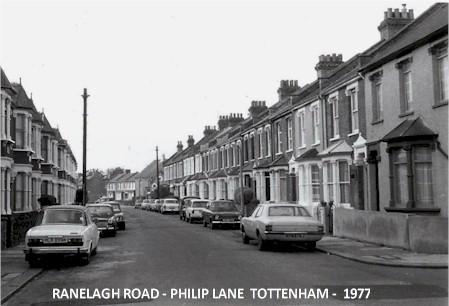 ranelagh_road_philip_lane_1977.jpg (40040 bytes)