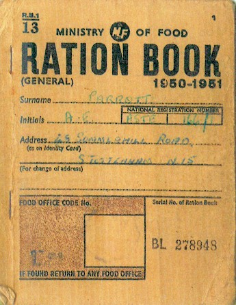 ration_book.jpg (65189 bytes)