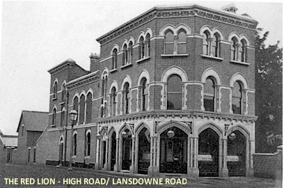 red_lion_high_road_tottenham.jpg (45938 bytes)