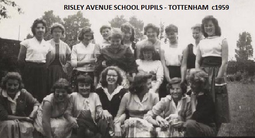 risley_school_pupils_c1959.jpg (57549 bytes)