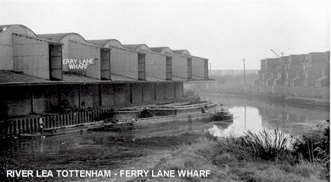 river_lea_ferry_lane_wharf2.jpg (44228 bytes)