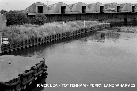 river_lea_ferry_lane_wharves.jpg (41720 bytes)