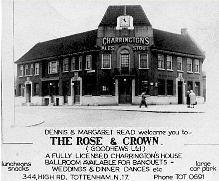 rose_crown.jpg (58943 bytes)