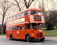 route171_routemaster.jpg (13791 bytes)