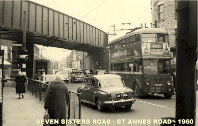 route_627_seven_sisters_st_annes_rd_1960s.jpg (40097 bytes)