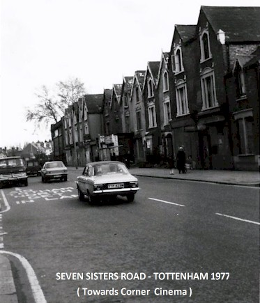 seven_sisters_road_towards_corner_cinema_1977.jpg (47167 bytes)