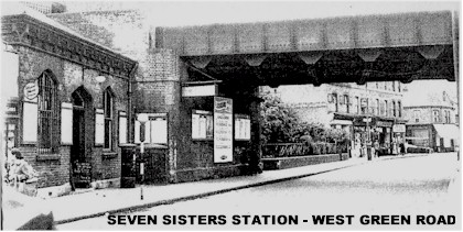 seven_sisters_station_west_green_road.jpg (41114 bytes)