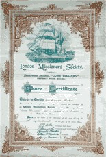 share_certificate_johnwilliams.jpg (17711 bytes)