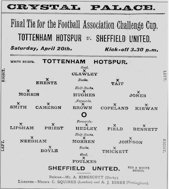 sheffield_united_1901_cup_final.jpg (42043 bytes)