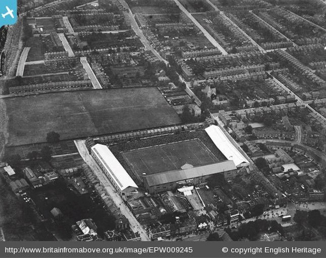 spurs_ground_1923.jpg (121096 bytes)