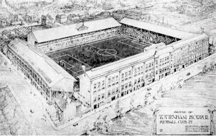 spurs_ground_architects_drawing_1934.jpg (54498 bytes)