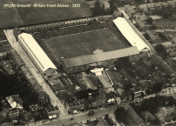 spurs_stadium_1923_britain_from_above.jpg (120605 bytes)