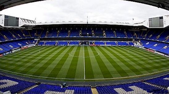 spurs stadium panoramic jpg 64419 bytes