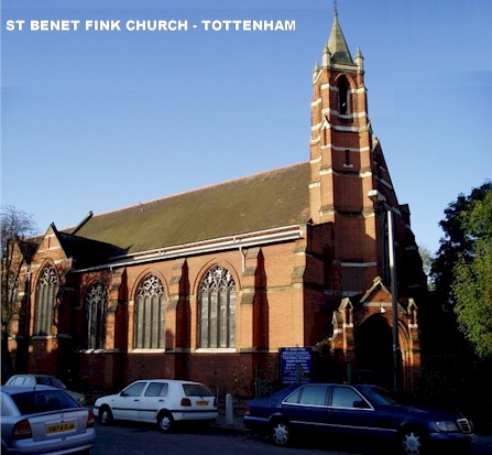 st_benet_fink_church.jpg (54234 bytes)