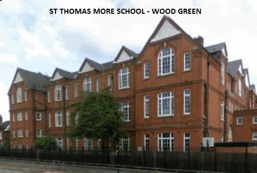 st_thomas_more_wood_green.jpg (55606 bytes)