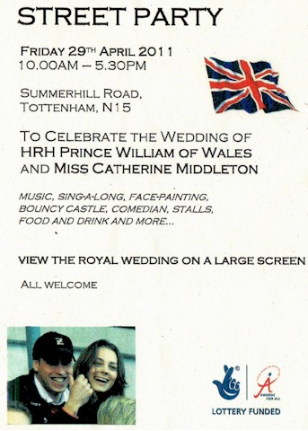 street_party_poster_royal_wedding.jpg (54961 bytes)