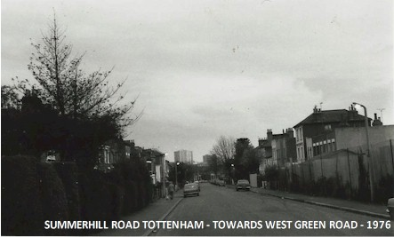 summerhill_road_towards_west_green_road_1976.jpg (29908 bytes)