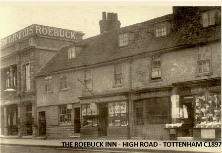 the_roebuck_inn_high_road_c1897.jpg (58290 bytes)