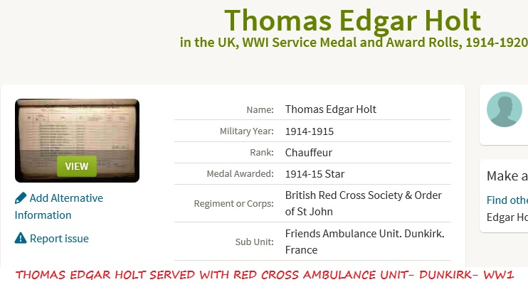 tommy_holt_red_cross_dunkirk_ww1.jpg (79547 bytes)