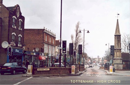 tottenham4_high_cross.jpg (42387 bytes)