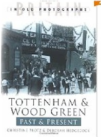 tottenham_and_woodgreen.jpg (20535 bytes)