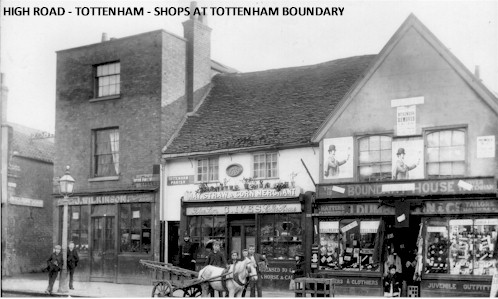 tottenham_boundary_high_road.jpg (51624 bytes)