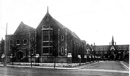 tottenham_girls_high_school.jpg (25234 bytes)
