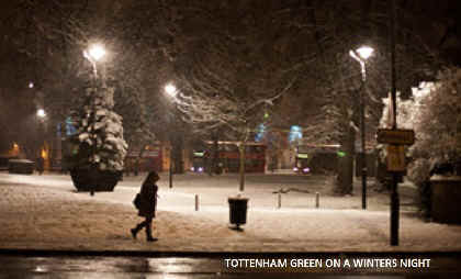tottenham_green_night.jpg (44650 bytes)