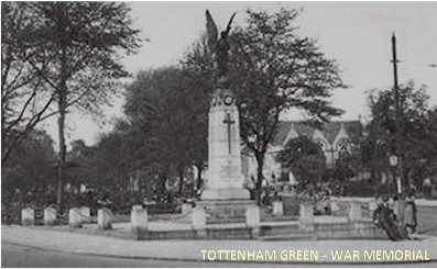 tottenham_green_war_memorial.jpg (34469 bytes)