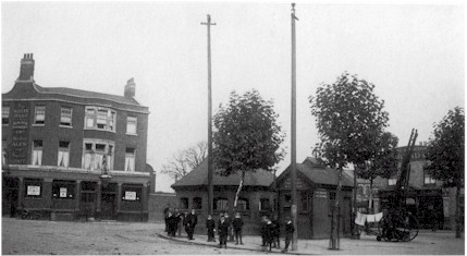 tottenham_hale_hope_and_anchor_1900.jpg (31565 bytes)